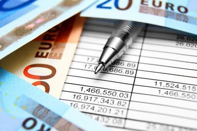 Convention d'ouverture de compte courant