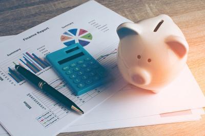 Prêts et crédits bancaires